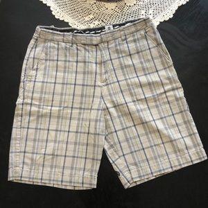 Men's Volcom Shorts size 36